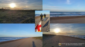 1_concurs_mar_costa_2016_00_(www.societatpescadorsbarcelona.com)