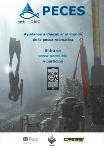 proyecto_peces_(www.societatpescadorsbarcelona.com)