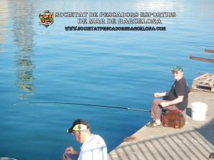 2n_concurs_mar-costa_05_06_2016_04_(www.societatpescadorsbarcelona.com)