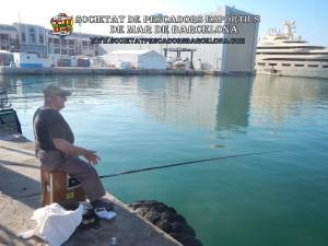 2n_concurs_mar-costa_05_06_2016_07_(www.societatpescadorsbarcelona.com)