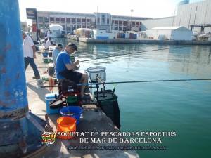 2n_concurs_mar-costa_05_06_2016_09_(www.societatpescadorsbarcelona.com)