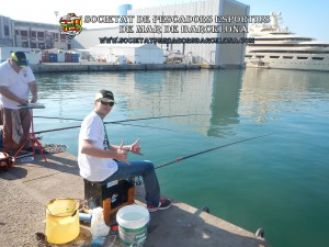 2n_concurs_mar-costa_05_06_2016_12_(www.societatpescadorsbarcelona.com)