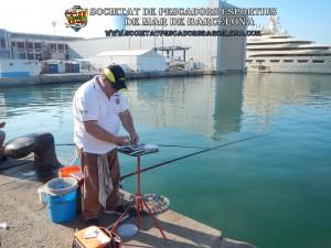 2n_concurs_mar-costa_05_06_2016_13_(www.societatpescadorsbarcelona.com)