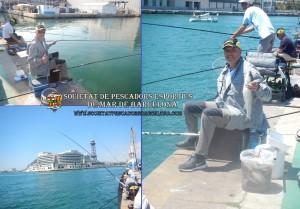 2n_concurs_mar-costa_05_06_2016_19_(www.societatpescadorsbarcelona.com)