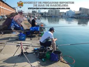 2n_concurs_mar-costa_05_06_2016_22_(www.societatpescadorsbarcelona.com)