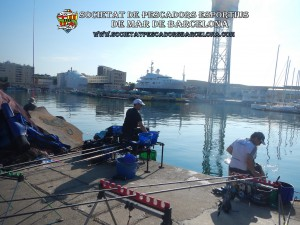 2n_concurs_mar-costa_05_06_2016_23_(www.societatpescadorsbarcelona.com)