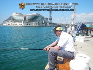 2n_concurs_mar-costa_05_06_2016_25_(www.societatpescadorsbarcelona.com)