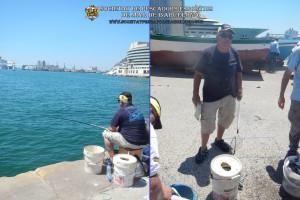 2n_concurs_mar-costa_05_06_2016_38_(www.societatpescadorsbarcelona.com)