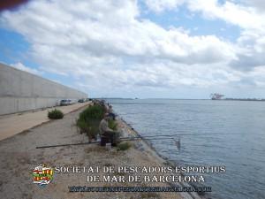 Aplec_pesca_moll_adossat_Barcelona_18_06_2016_11_(www.societatpescadorsbarcelona.com)