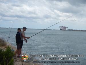 Aplec_pesca_moll_adossat_Barcelona_18_06_2016_13_(www.societatpescadorsbarcelona.com)
