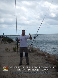 Aplec_pesca_moll_adossat_Barcelona_18_06_2016_27_(www.societatpescadorsbarcelona.com)