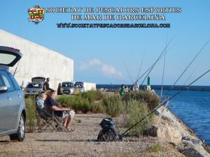 Aplec_pesca_moll_adossat_Barcelona_18_06_2016_31_(www.societatpescadorsbarcelona.com)