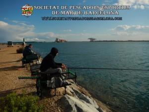 Aplec_pesca_moll_adossat_Barcelona_18_06_2016_32_(www.societatpescadorsbarcelona.com)
