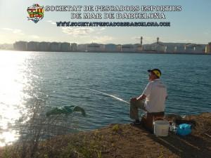 Aplec_pesca_moll_adossat_Barcelona_18_06_2016_39_(www.societatpescadorsbarcelona.com)
