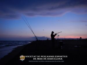 3r_concurs_mar-costa_10_09_2016_01_(www.societatpescadorsbarcelona.com)