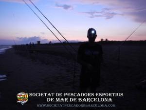 3r_concurs_mar-costa_10_09_2016_04_(www.societatpescadorsbarcelona.com)