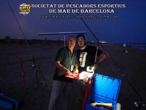 3r_concurs_mar-costa_10_09_2016_06_(www.societatpescadorsbarcelona.com)