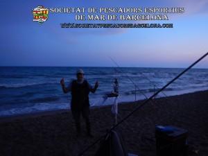 3r_concurs_mar-costa_10_09_2016_14_(www.societatpescadorsbarcelona.com)