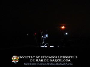 3r_concurs_mar-costa_10_09_2016_17_(www.societatpescadorsbarcelona.com)