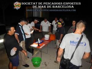 3r_concurs_mar-costa_10_09_2016_22_(www.societatpescadorsbarcelona.com)