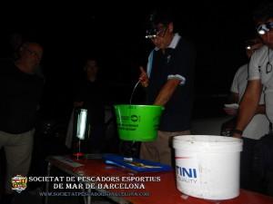 3r_concurs_mar-costa_10_09_2016_23_(www.societatpescadorsbarcelona.com)