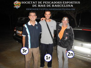 3r_concurs_mar-costa_10_09_2016_25_(www.societatpescadorsbarcelona.com)