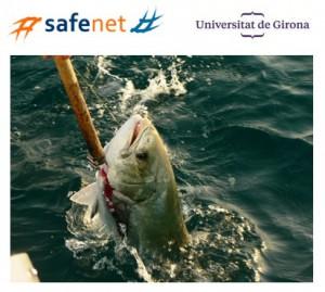 projecte_safenet_(www.societatpescadorsbarcelona.com)