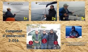 campionat_embarcació_2016_01_(www.societatpescadorsbarcelona.com)