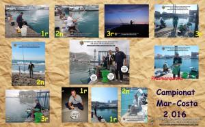 campionat_mar-costa_2016_01_(www.societatpescadorsbarcelona.com)