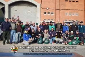 Concurs_burret_29_01_2017_01_(www.societatpescadorsbarcelona.com)