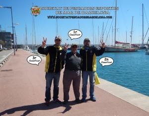 2n_concurs_embarcacio_2017_08_04_30(www.societatpescadorsbarcelona.com)