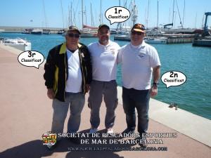 3r_concurs_embarcacio_2017_22_04_20(www.societatpescadorsbarcelona.com)