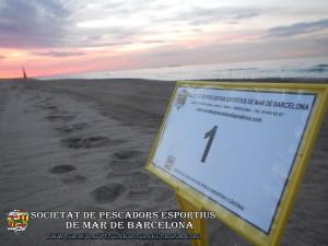 1r_concurs_mar_costa_2017_Prat_Llobregat_01(www.societatpescadorsbarcelona.com)
