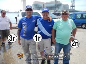 2n_concurs_mar_costa_2017_01(www.societatpescadorsbarcelona.com)