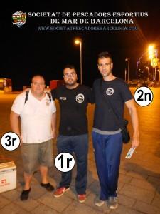 3r_concurs_mar_costa_2017_Barceloneta_05(www.societatpescadorsbarcelona.com)
