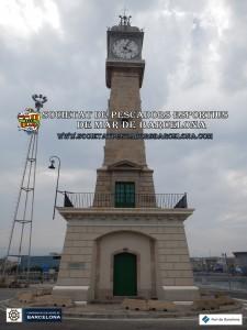 64e_concurs_del_Carme_23_07_2017_01(www.societatpescadorsbarcelona.com)