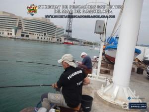 64e_concurs_del_Carme_23_07_2017_05(www.societatpescadorsbarcelona.com)