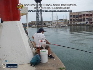 64e_concurs_del_Carme_23_07_2017_10(www.societatpescadorsbarcelona.com)