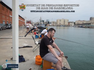 64e_concurs_del_Carme_23_07_2017_12(www.societatpescadorsbarcelona.com)