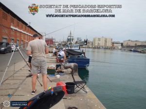 64e_concurs_del_Carme_23_07_2017_13(www.societatpescadorsbarcelona.com)