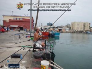 64e_concurs_del_Carme_23_07_2017_15(www.societatpescadorsbarcelona.com)