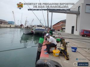64e_concurs_del_Carme_23_07_2017_17(www.societatpescadorsbarcelona.com)
