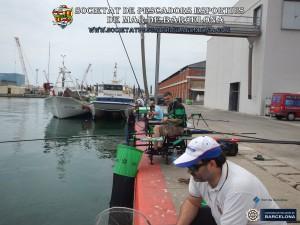 64e_concurs_del_Carme_23_07_2017_18(www.societatpescadorsbarcelona.com)
