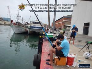 64e_concurs_del_Carme_23_07_2017_19(www.societatpescadorsbarcelona.com)