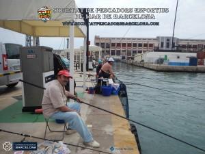64e_concurs_del_Carme_23_07_2017_21(www.societatpescadorsbarcelona.com)