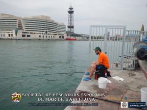 64e_concurs_del_Carme_23_07_2017_23(www.societatpescadorsbarcelona.com)