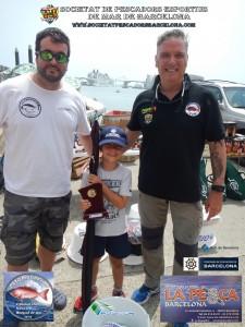 64e_concurs_del_Carme_23_07_2017_29(www.societatpescadorsbarcelona.com)