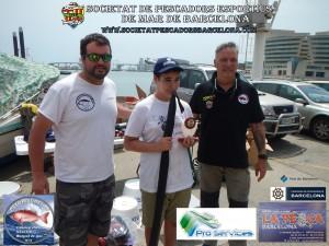 64e_concurs_del_Carme_23_07_2017_30(www.societatpescadorsbarcelona.com)
