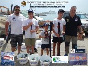 64e_concurs_del_Carme_23_07_2017_32(www.societatpescadorsbarcelona.com)