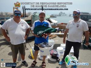 64e_concurs_del_Carme_23_07_2017_33(www.societatpescadorsbarcelona.com)